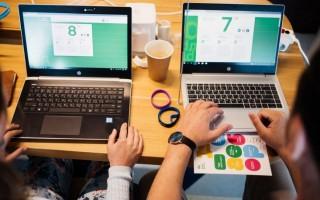Как зарегистрироваться и принять участие в «Цифровом диктанте» в 2021 году