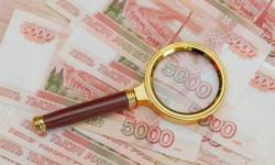 Как получить выплату 10000 рублей на детей школьников с 6 до 18 лет в августе 2021 года